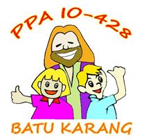 logo_ppa